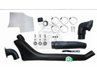 Шноркель Nissan Patrol/Safari Y61 (11/1997 - 03/2000/бензин TB45E 4.5л-I6/дизель TD42-I6 4.2л-I6/дизель RD28-TE 2.8л-I6) SNY61A
